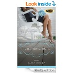 Here, Home, Hope – If you loved a book
