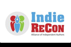 ALLi IndieRecon