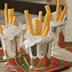 cheese-straws-sl