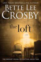 The Loft eBook