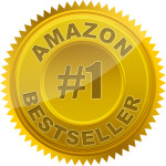 #1 Bestseller Memory House