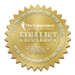 Independent Author Network Awards – #fanfun