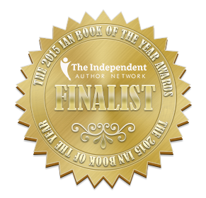 Independent Author Network Awards – #fanfun