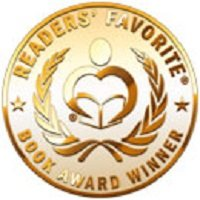 Gold Medal in Southern Fiction – #fanfun