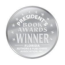 Presidents Book Awards Winner