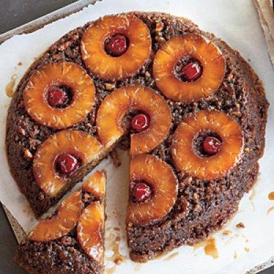 pineapple-upside-down-carrot-cake-m