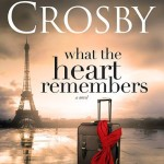 Bette Lee Crosby never dissapoints – #bookreviewer Salute