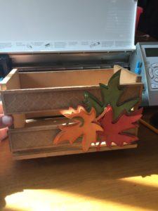 paper craft 2