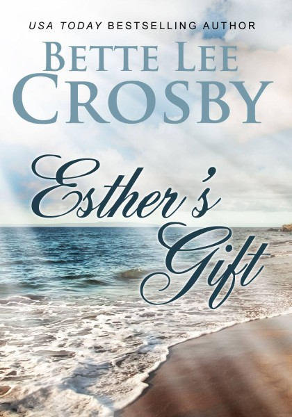Esther's Gift