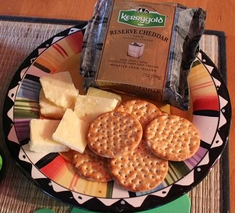 kerrygold-cheese