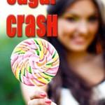 Sugar Crash – #tellafriend