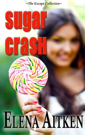 Sugar Crash – #tellafriend