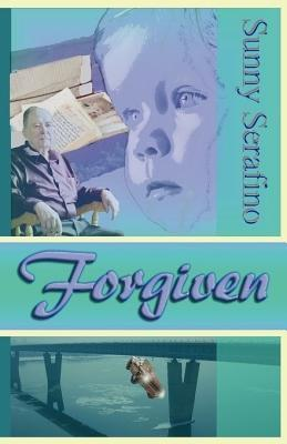 Forgiven – #tellafriend