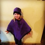 Joy her inspriational story and crocheting – #fanfun