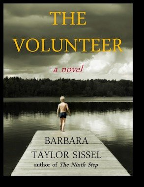 The Volunteer – #tellafriend