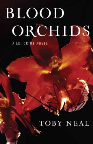 Blood-Orchids