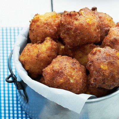 Hush Puppies – #southerncomfort
