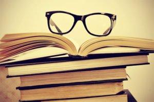 being-a-book-nerd
