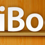 Tips for Reading iBooks – #fanfun