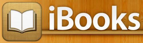 ibooks banner