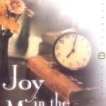 Joy in the Morning – #tellafriend