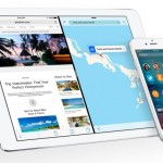 iOS 9.3 New Features – #fanfun
