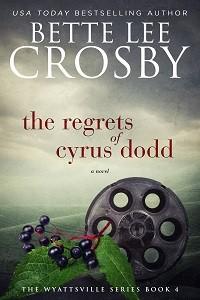 the-regrets-of-cyrus-dodd