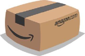 amazon box 200 bette lee crosby rh betteleecrosby com amazon clipart software for windows vista amazon logo clipart
