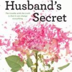 The Husband's Secret – #tellafriend