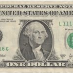 Haym Salomon and The Dollar Bill – #fanfun
