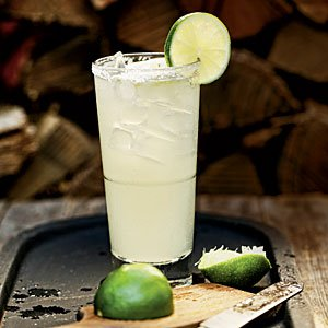 woodshed-margarita