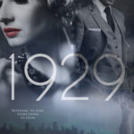 1929 – #tellafriend