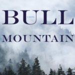 Bull Mountain – #tellafriend
