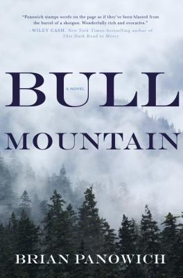 Bull Mountain – #tellafriend