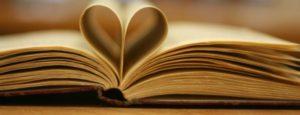 reading-for-pleasure