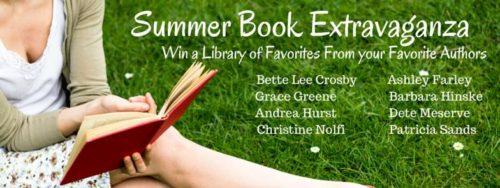 summer-book-extravaganza