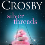The Keeper gave an angry roar – Silver Threads