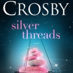 Another great Memory House book – Silver Threads
