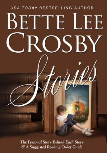 stories-by-bette-lee-crosby