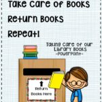 5 Things Found in Library Books – #fanfun