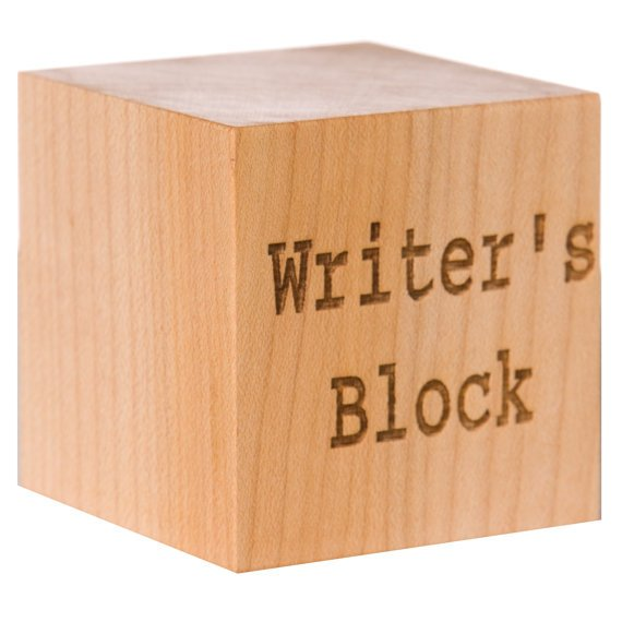 8 Awesome Gifts for Authors – #fanfun