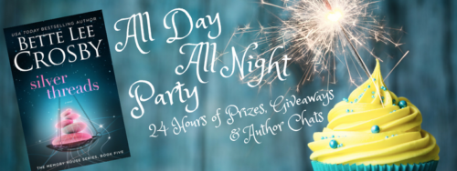 silver-threads-facebook-party