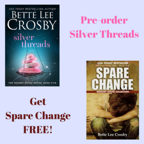 pre-order-silver-threads