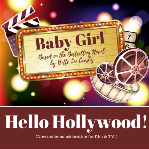 baby-girl-wind-dancer-films