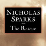 The Rescue – #tellafriend