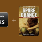Spare Change is FREE on iBooks