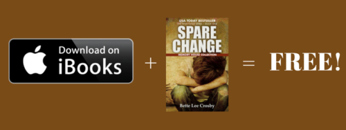 ibooks-spare-change-free