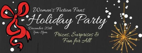 holiday-party-2016-facebook
