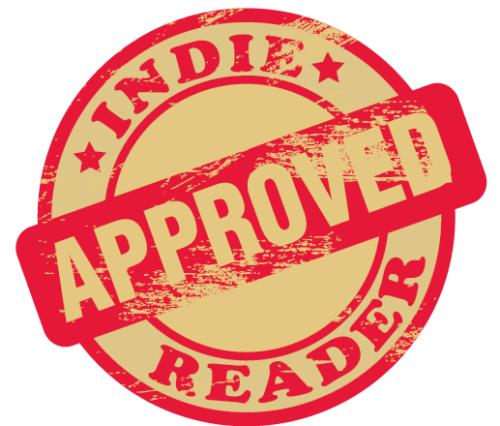 indie-reader-approved