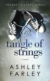 Tangle of Strings by Ashley Farley